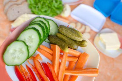 Kostkultur